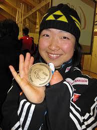 元冬季メダリストの太田渉子選手とは?テコンドーで夏パラリンピックに挑む!