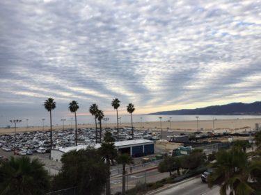 ロサンゼルス旅行③~サンタモニカやリトルトーキョーがオススメ。2つのおしゃれカフェも紹介~