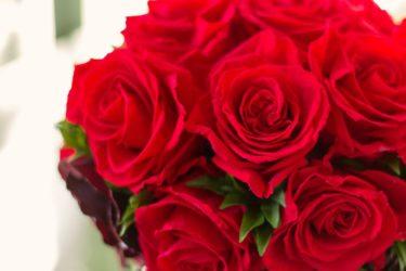 【母の日】はいつ?花やエプロン以外の喜ばれるギフトについても