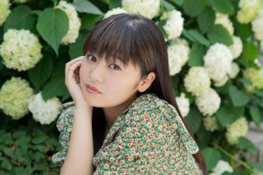 吉柳咲良のかわいい画像30選まとめ!デスノートでミサミサ役に抜擢!