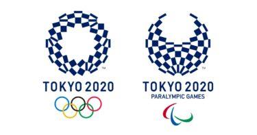 東京オリンピックのチケット購入方法と値段について。人気種目や狙い目は?抽選は焦らず申し込もう!
