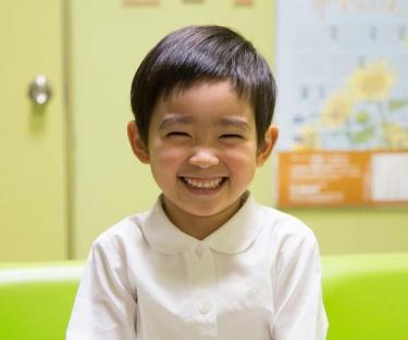 村山きらりちゃんの英語力が凄いのは親の教育方法?出演のCMは?